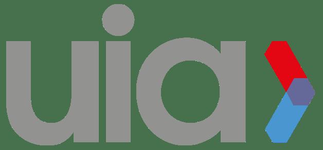 UIA COVID INFORMATION HUB